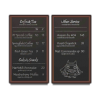 Furniture CoffeeShop Menu.png
