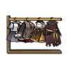 Furniture CityStudio Costumes.png