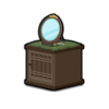 Furniture JapaneseCrispyWinter Nightstand.png