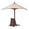 Furniture HolidayPromenade Umbrella.png
