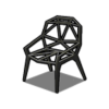 Furniture SangvisFerris ChairR.png