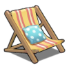 Furniture RadiantBeach ChairL.png