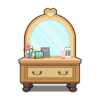 Furniture PeacefulDays Dresser.png