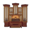 Furniture MoonlightBall Organ.png