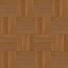 Furniture GreatLibrary Floor.png