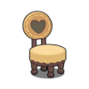 Furniture PeacefulDays ChairL.png