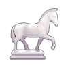 Furniture StarryNightDreams Horse.png