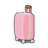 Furniture CharmingDays Suitcase.png