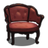 Furniture GreatLibrary ChairL.png