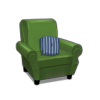 Furniture SeasideLodge SofaL.png