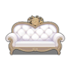 Furniture StarryNightDreams Sofa.png