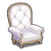 Furniture StarryNightDreams ChairL.png