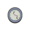 Furniture NewWorldII Clock.png