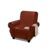Furniture SeasideLodge SofaR.png