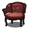 Furniture GreatLibrary ChairR.png