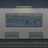 Furniture Subway2063 Wallpaper.png