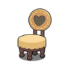 Furniture PeacefulDays ChairR.png