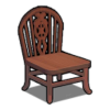 Furniture HolidayPromenade ChairL.png