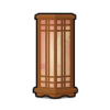 Furniture JapaneseWarmWinter Lamp.png