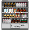 Furniture ConvenienceStore Liquor.png