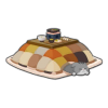 Furniture JapaneseWarmWinter Table.png