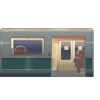 Furniture Subway2063 Train.png