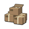 Furniture NewWorldII Box.png