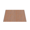 Furniture ColorfulClub Floor.png