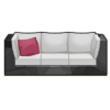 Furniture SangvisFerris Sofa.png