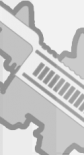 Icon slot Accessory.png
